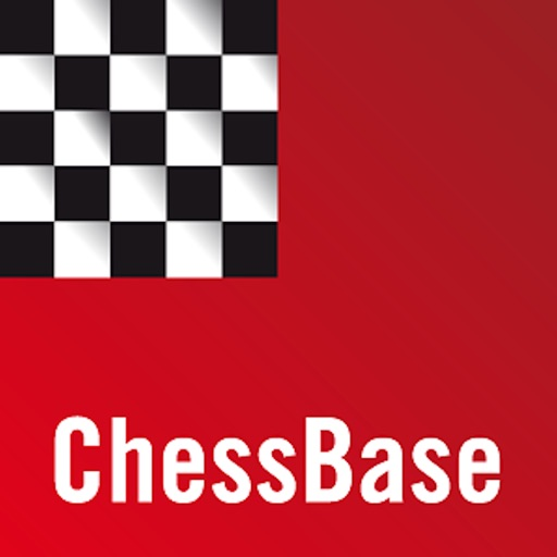 Resultado de imagem para chessbase