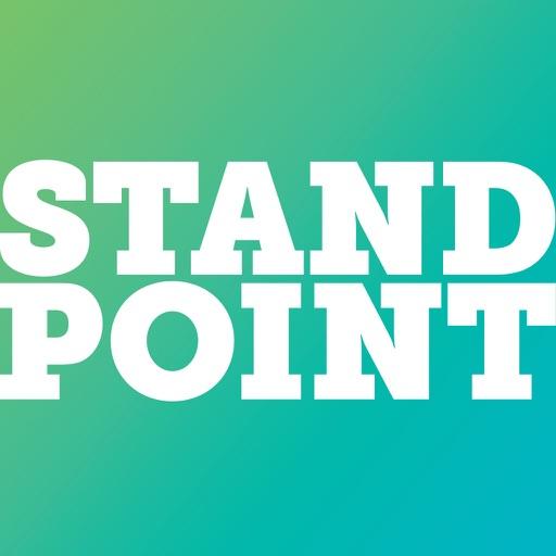 STANLIB Standpoint