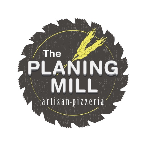 The Planing Mill icon
