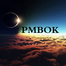 PMBOK Glossary: Project Management Body Guide