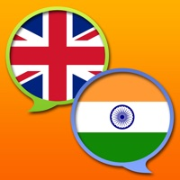 Codes for English - Hindi Dictionary Hack