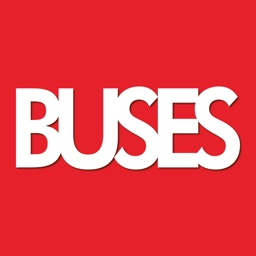 Buses Magazine- modern & classic, bus & coach news