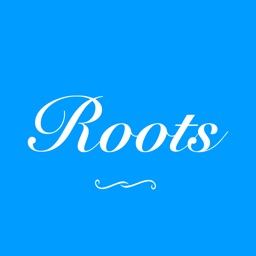 Classical Root Dictionary