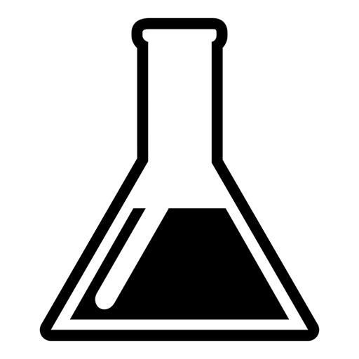 Chemistry Helper Premium