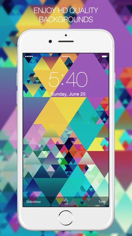 Abstract Wallpapers – Abstract Artworks & Designs