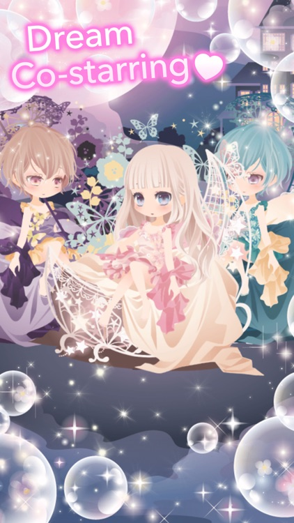CocoPPa Play screenshot-3