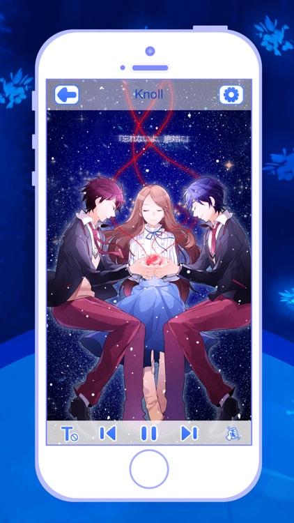 AnimeMusic 5
