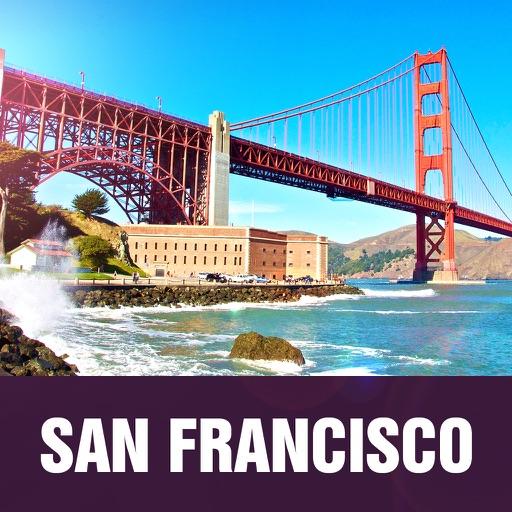 San Francisco Tourism Guide
