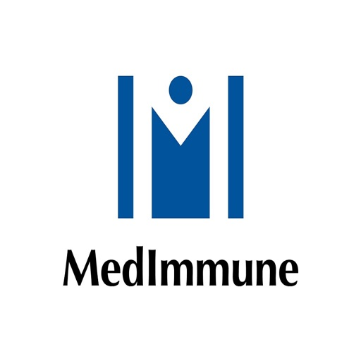 Science Fair MedImmune