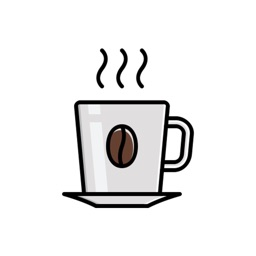 Coffee - Your Own Coffee Guide