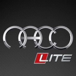 MACO lite - Mobile Audi Companion lite