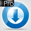 Music & Video manager plus playlist creator for Dropbox. PRO version
