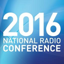 National Radio Conference