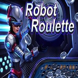 Robot Roulette