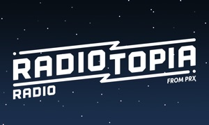 Radiotopia Radio