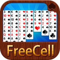 Codes for Classic FreeCell Solitaire Card Game Hack