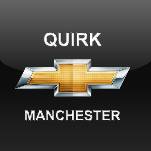 QUIRK Chevrolet Manchester NH by Art Snow