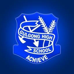 Gulgong High School