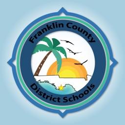 Franklin County SD