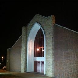 Edgewood Church of Christ