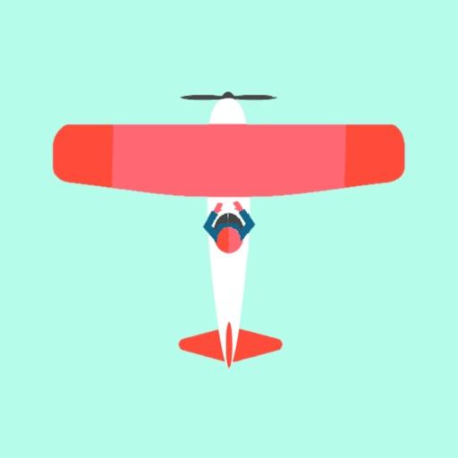Ракеты Самолет: Steer самолет, чтобы избежать раке