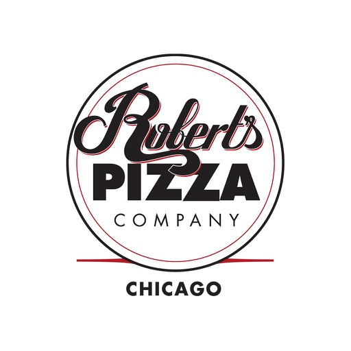 Robert's Pizza Company