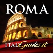 Roma, viaggio nella cultura - ItalyGuides.it