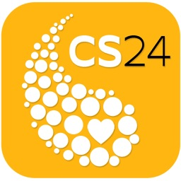 CS24 SALUD