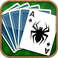 Codes for Spider Solitaire HD+ Hack