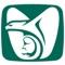 Nueva App de consulta de la Ley del IMSS
