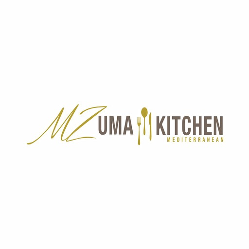 MZuma Kitchen