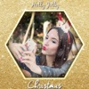 Xmas Collage - To make your moment amazing