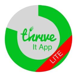 ThriveItAppLite