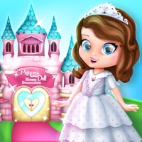 Codes for Princess Doll House Decoration: Amazing Dollhouses Hack