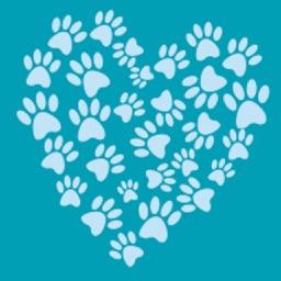 Loving Hands Animal Clinic & Pet Resort