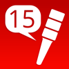 Cribbage Academy - A voice-enhanced card game