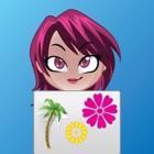 WriteOn Lite icon