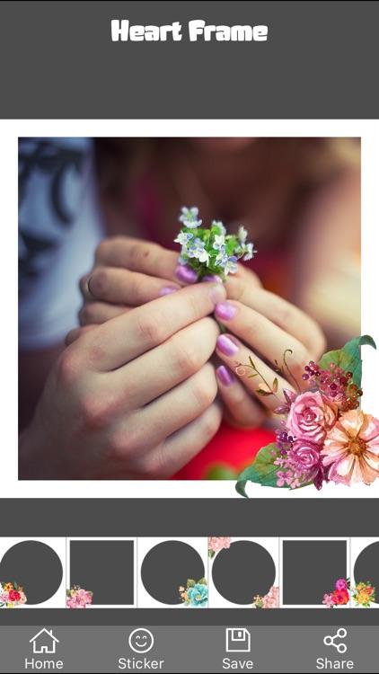 Ghép ảnh cô dâu đẹp - Camera 720 Chỉnh sửa ảnh 360