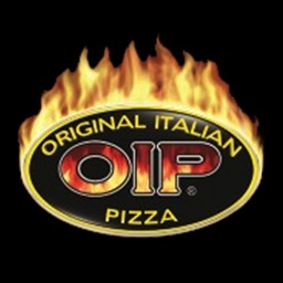 Original Italian Pizza Rewards