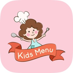 Kids Recipes & Desserts: Food recipes for kids