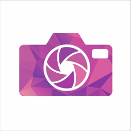 CamLab Pro - photo editor and add text overlay