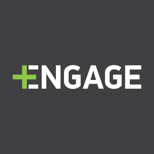ENGAGE by DigitalGlobe
