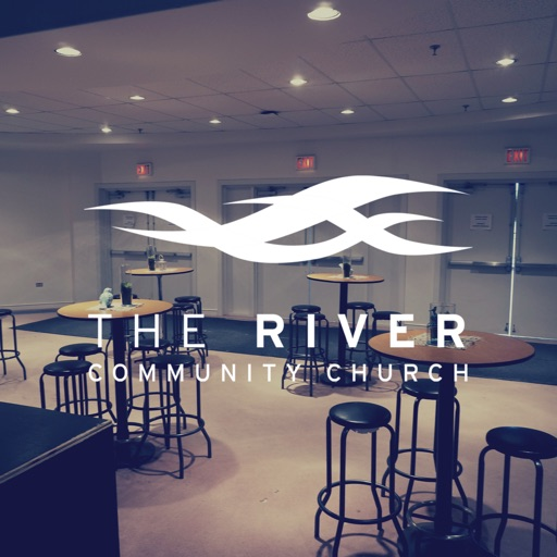 The River Community