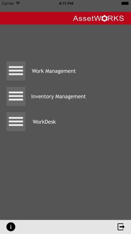 FiRE 9.0 Operations & Maintenance
