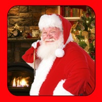 Codes for Santa Camera: Catch Santa in your House PNP 2015 Hack