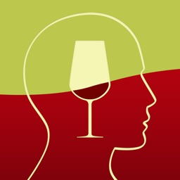 Taste Profile - Discover Wines You Will Love