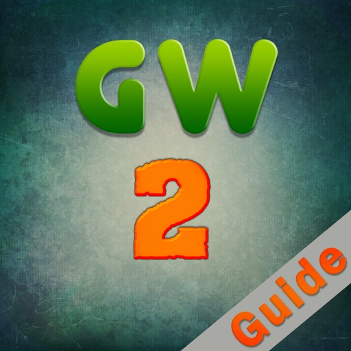 New Comprehensive Guide for PVZ Garden Warfare 2