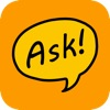 Pack 100 Ask-Portable Experts for Packaging Safety