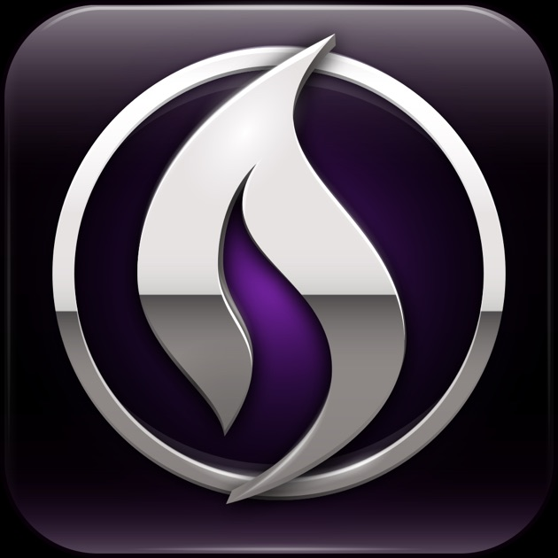 avid scorch on the app store