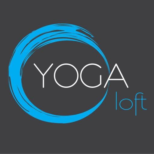 Yoga Loft Naples